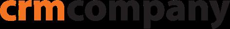 CRMCompany Logo